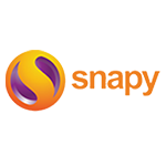 SNAPY